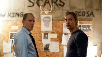 HBO Refusing To Let 'True Detective' Die, Developing Season Four