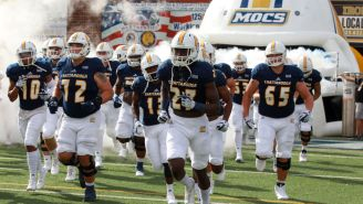 What You Need To Know Heading Into The FCS Football Spring Season