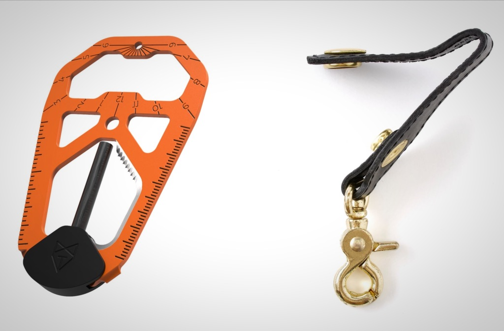 useful everyday carry essentials