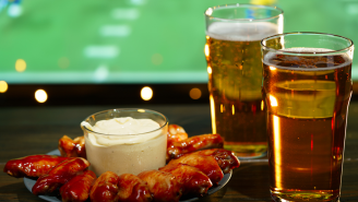 These 8 Essential Elements Of Super Bowl Sunday Can Make Or Break The Best Night Of The Year