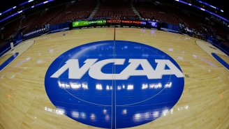 2021 NCAA Basketball Conference Tournament Guide: Schedule, Dates, Location