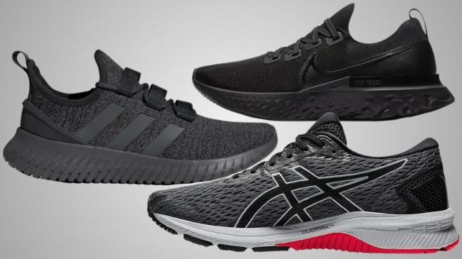 Best Shoe Deals 3/14