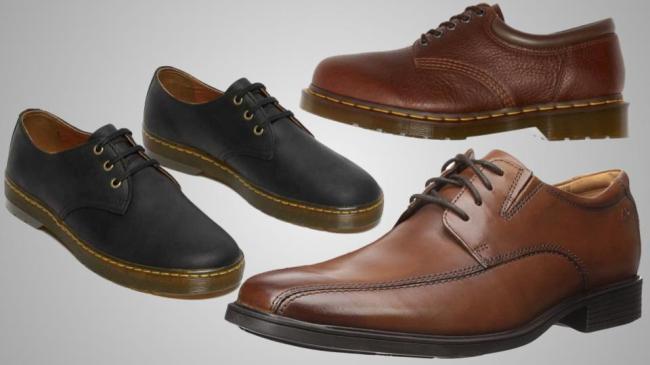 Best Shoe Deals 3/2