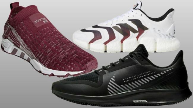 Best Shoe Deals 3/26