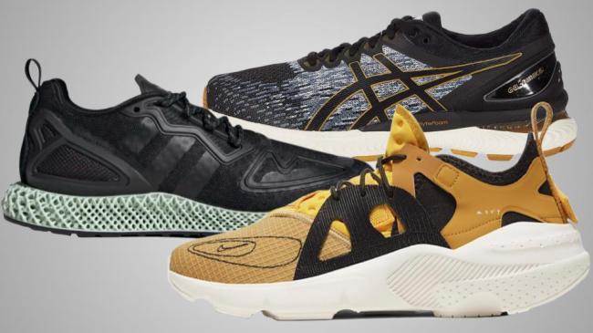 Best Shoe Deals 3/3