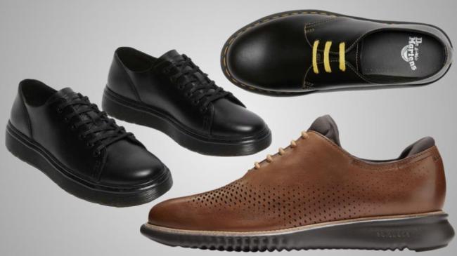 Best Shoe Deals 3/9
