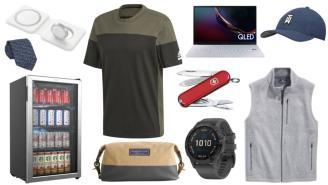 Daily Deals: Pocket Knives, Laptops, Mini Fridges, Nike Sale And More!