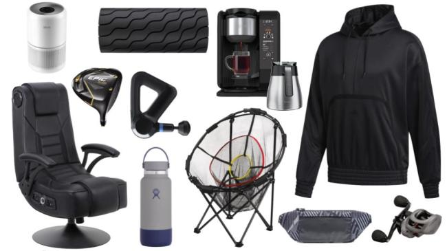 Daily Deals 3/29