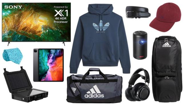 Daily Deals 3/8