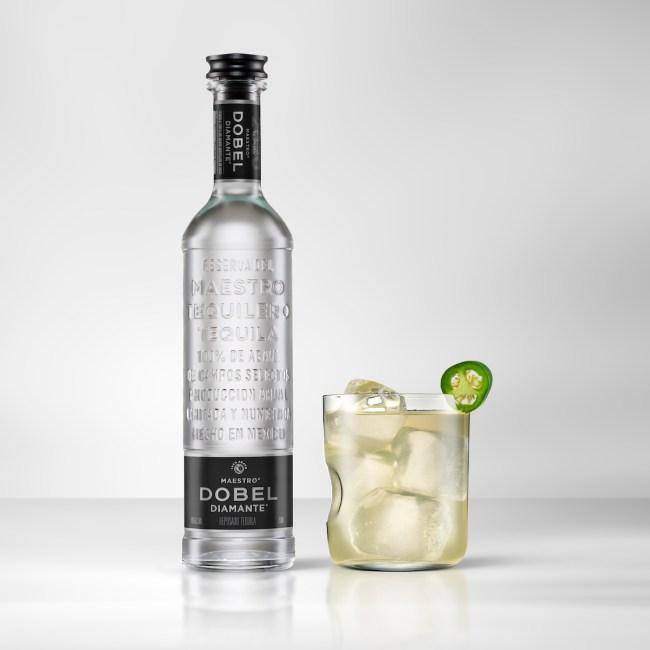 maestro-dobel-tequila-pga-tour