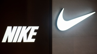 Nike Exec Resigns After 25 Years On The Job When It Was Revealed Her 19-Year-Old Son Was Infamous Sneaker Reseller