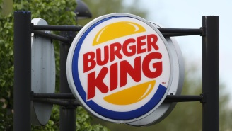 Burger King's 'Women Belong In The Kitchen' Tweet On International Women's Day Backfires Horribly