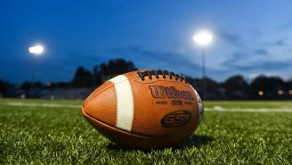 Kentucky Senate Passes A Bill That Grants High School Seniors An Extra Year Of Athletic Eligibility