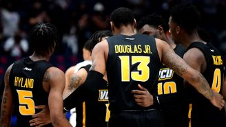 COVID-19 Forcing VCU To Withdrawal From March Madness Leaves A Lot Of Questions Unanswered