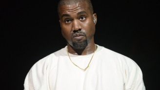 Forbes Calls B.S. On Kanye West Being Worth $6.6 Billion And Insists He's Not As Rich As Being Reported