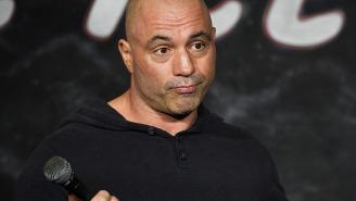 'I Care A Lot' Is A Great Movie, Not Just Because Joe Rogan Told Me So