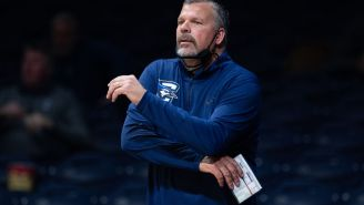 Creighton Coach Greg McDermott Offered To Resign Following Racially Insensitive Remarks