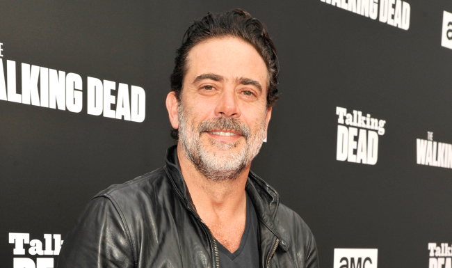 Jeffrey Dean Morgan Got So High On Weed Gummies He Bought A Tesla