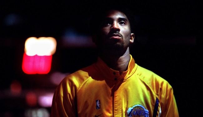 Matt Barnes Story About Kobe Bryant Destroying Teens In Pickup Game
