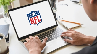 This Blogger Turned An NFL Website Idea Into A $25K Payday After Doing Zero Work