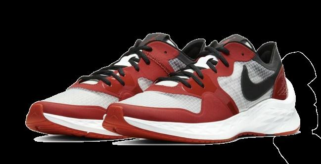 Nike Air Jordan 1 Chicago Air Zoom 85