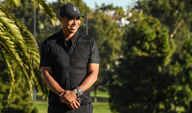 Sports Medicine Analyst Tiger Woods Injuries Worse Than Alex Smith