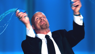 Check Out The $3.6 Million Home 'Stone Cold' Steve Austin Is Selling In Marina Del Rey