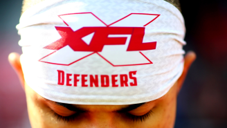 The XFL Is Going To Work With The CFL? Struggling Leagues Discussing A Partnership