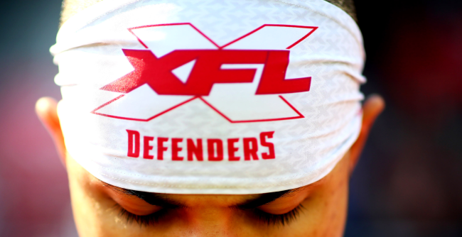 The-XFL-And-CFL-Are-Reportedly-Discussing-A-Partnership