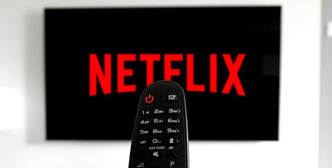 Tiktoker Discovers Secret Netflix Code To Unlock Top Crime Documentaries