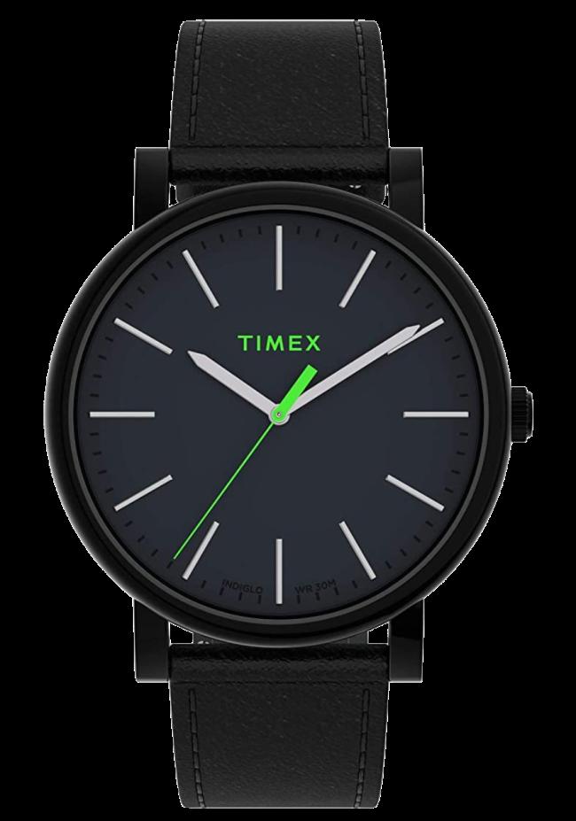Timex Originals 42mm Watch