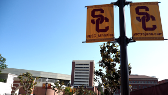 USC The Latest College To Deal With Sexual Abuse Scandal, Agrees To Pay Victims $1.1 Billion