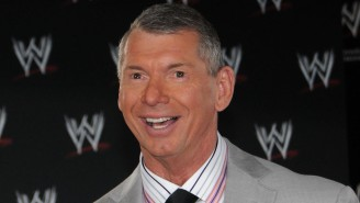 WWE Legend Says Vince McMahon 'Disrespectful' For Using His Addiction Issues In Storyline