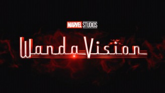 'WandaVision' Director Reveals An Episode Got Cut, Shares Scene Deleted From The Finale