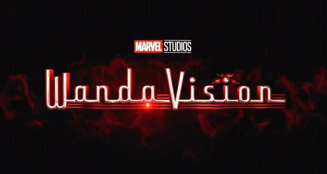 WandaVision Director Reveals Episode Got Cut Shares Deleted Scene