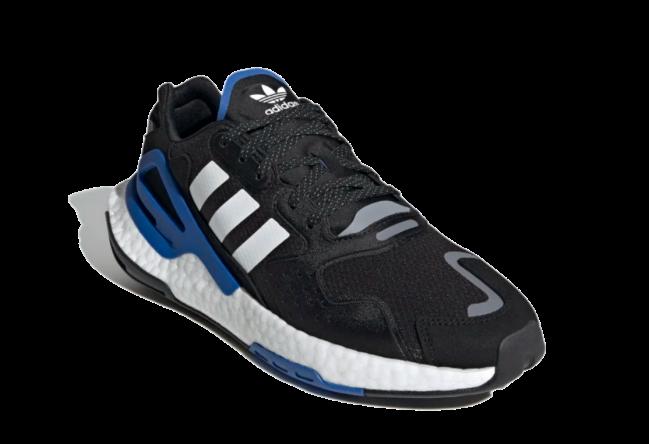 adidas Day Jogger