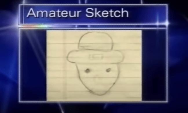 alabama leprechaun video best viral video ever