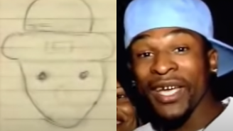 Why The 'Alabama Leprechaun' Is Still The Best Video In Internet History 15 Years After It Came Out