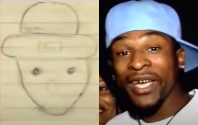 alabama leprechaun video best viral video ever width=