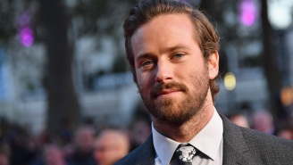 Armie Hammer Checks Into Rehab Following Mass Accusations Of Sexual And Emotional Abuse