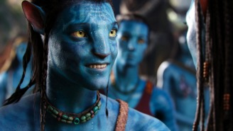 With Chinese Release, 'Avatar' Can Reclaim Title Of Highest-Grossing Film From 'Avengers: Endgame'