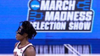 March Madness: How To Pick A Team To Root For In The NCAA Tournament