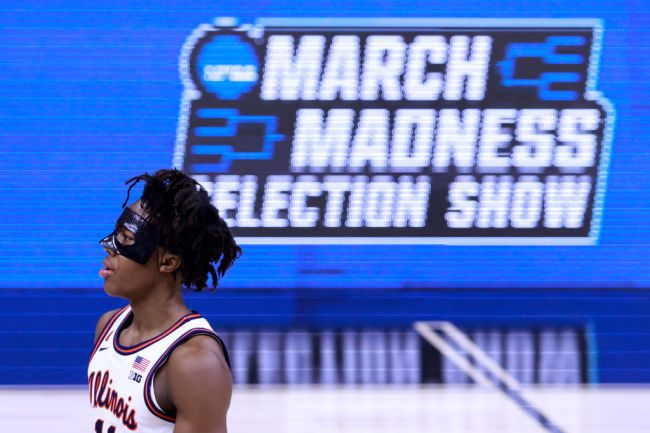 how to pick a team to root for in march madness