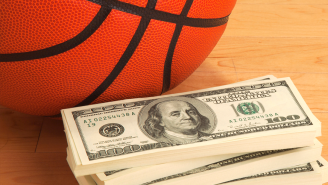 A New Basketball League Will Pay High Schoolers $100K And Cover College If They Don't Go Pro