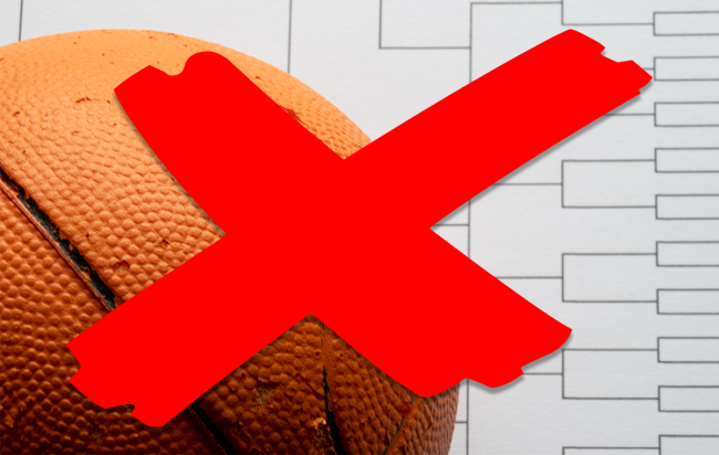 Boxes Are The New Brackets: Why March Madness Squares Should Be Your Go-To NCAA Tournament Pool