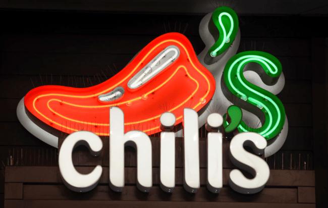 chilis selling gallon margaritas