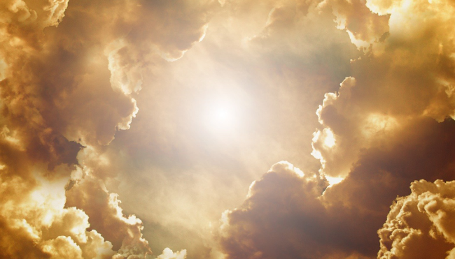 blocking sun climate change research