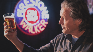 Has The Craft Beer Bubble Burst? Firestone Walker's Co-Founder Discusses The Industry He's Called Home For 25 Years