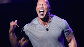 Dwayne Johnson Praises The CFL While Addressing Rumors About The XFL Partnering With The League