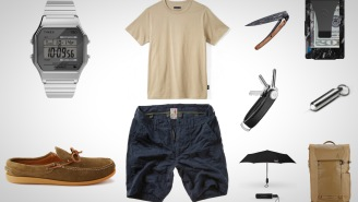 Essential Everyday Items For Living Your Best Life Spring And Summer